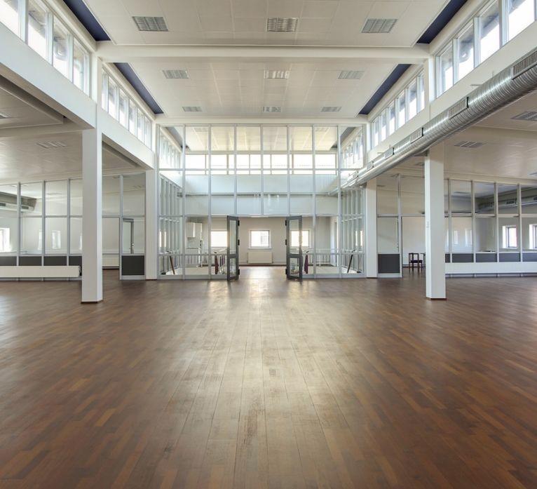 FME-Bygning15_Havnepladsen_Dokoen