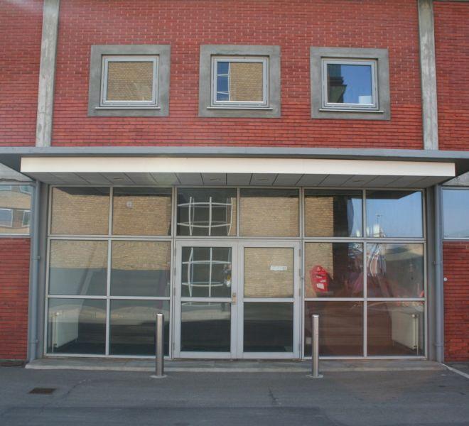 csm_IMG_0906_Bygning_15_facade_0f7250d144