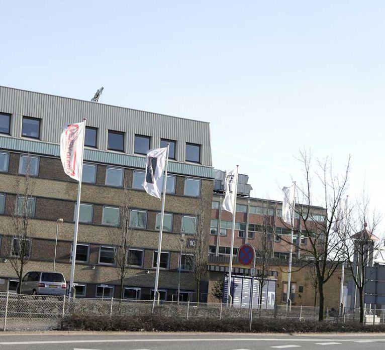 FME_Dokøen_Bygning10_3sal_Frederikshavn_2a