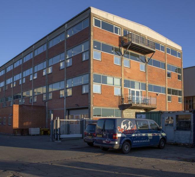 FME_Dokøen_Kontorlokaler_Bygning21_Lokale21-1-15