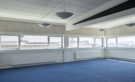 DOKØEN – Bygning 21 – 59 m²