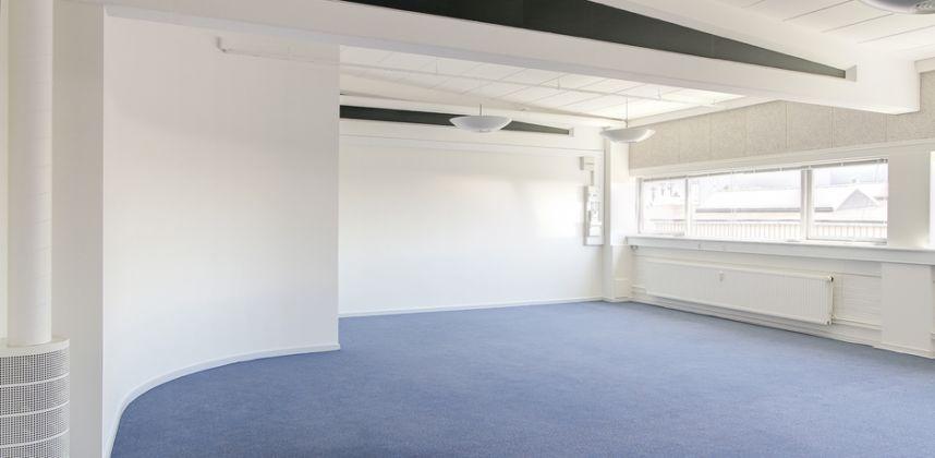 DOKØEN – Bygning 21 – 63 m²