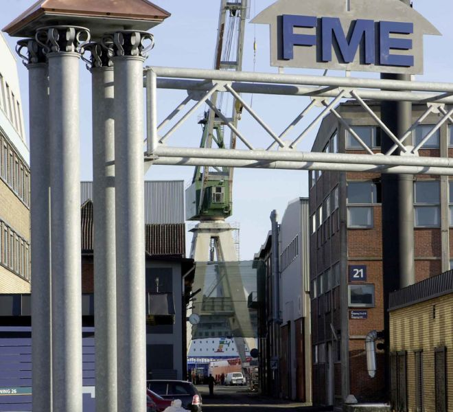 FME_Havnepladsen_Dokøen