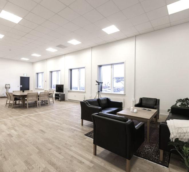 konferencelokaler nordjylland