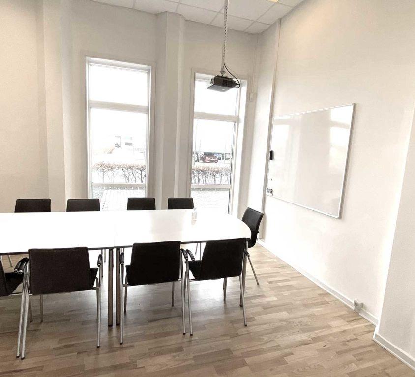 Mødelokale 4