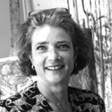 FME-AnneMarieJohansen