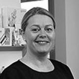 Heidi Skovborg