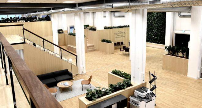 FME_Magasinet-Kontorhotel_web