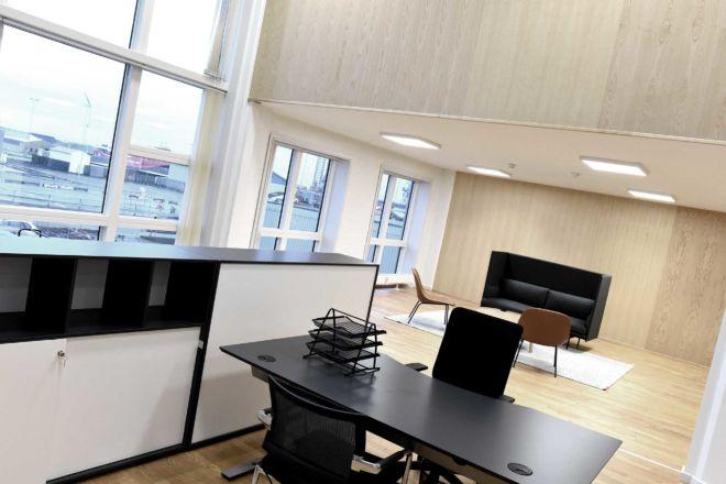 FME_MagasinetKontorhotel3_website