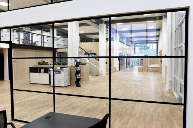 FME_MagasinetKontorhotel4_website