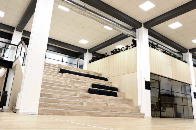 FME_MagasinetKontorhotel6_website