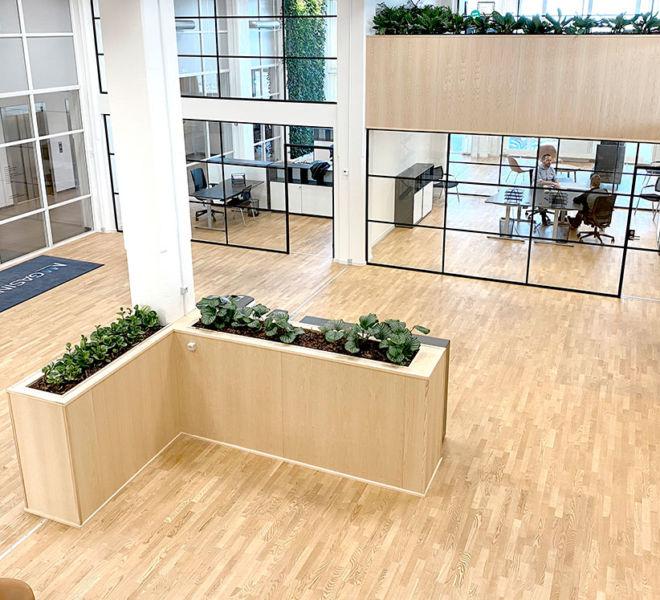 FME_Magasinet_Kontorhotel_Fællesareal