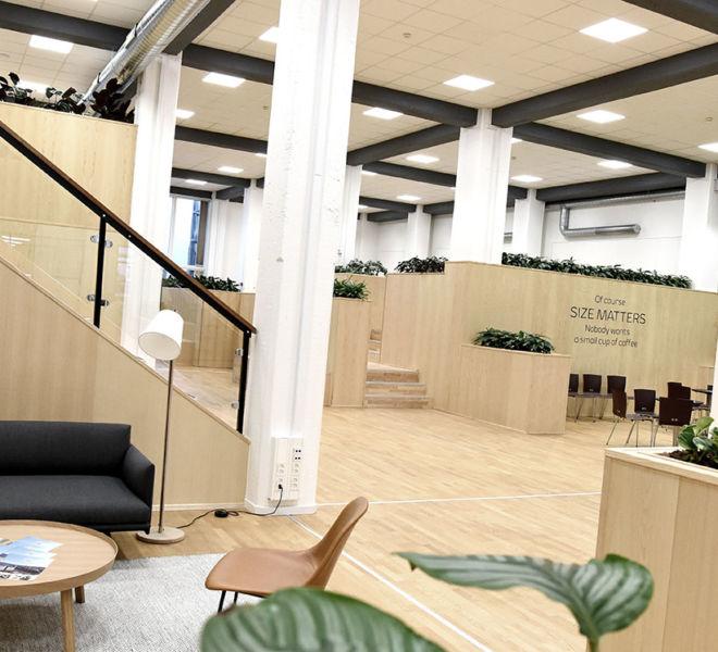 FME_Magasinet_Kontorhotel_Fællesareal1