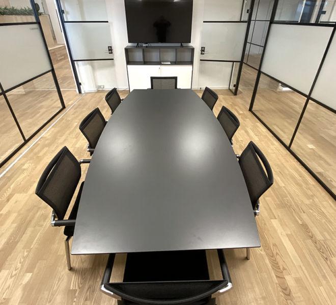 FME_Magasinet_Kontorhotel_Mødelokale