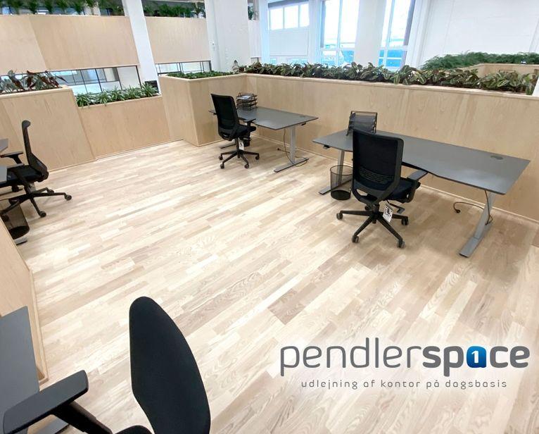 FME_PendlerSpace_udlejning-af-kontor-på-dagsbasis