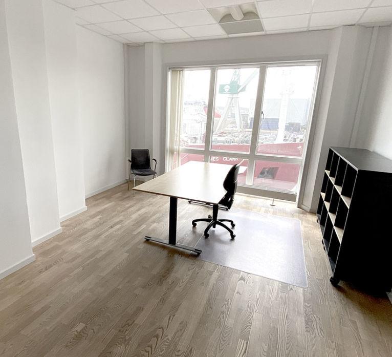 FME_Kattegat-Silo_kontorhotel_2-11D_1